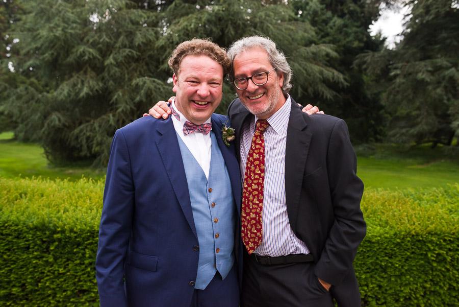 Hochzeit Beate und Markus-575