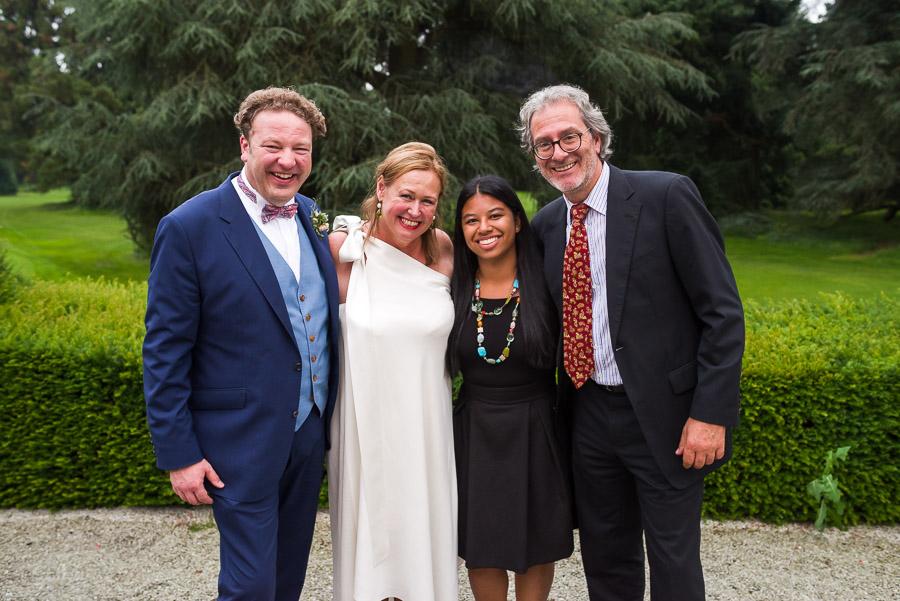 Hochzeit Beate und Markus-576