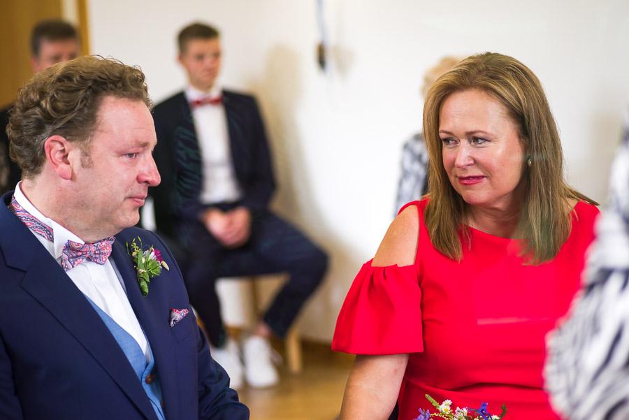 Hochzeit Beate und Markus-58