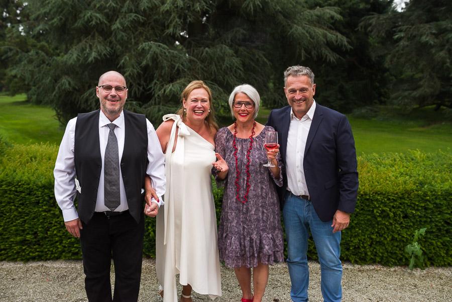 Hochzeit Beate und Markus-584