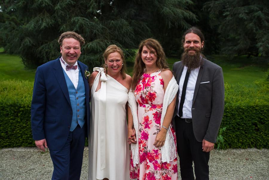 Hochzeit Beate und Markus-585