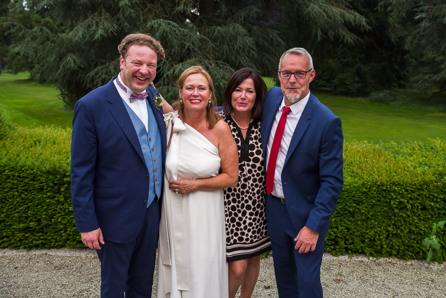 Hochzeit Beate und Markus-592