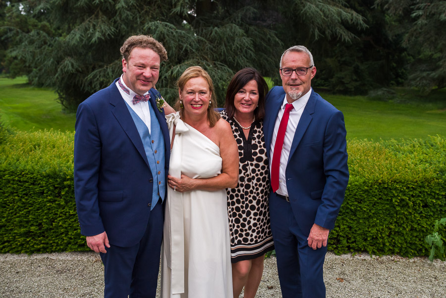Hochzeit Beate und Markus-593