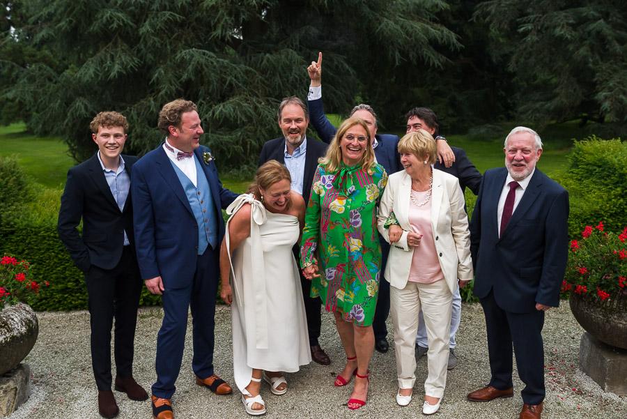 Hochzeit Beate und Markus-594