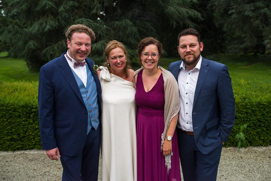 Hochzeit Beate und Markus-598