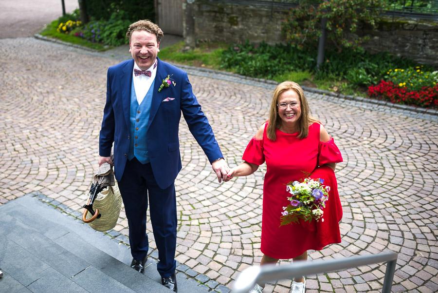 Hochzeit Beate und Markus-6