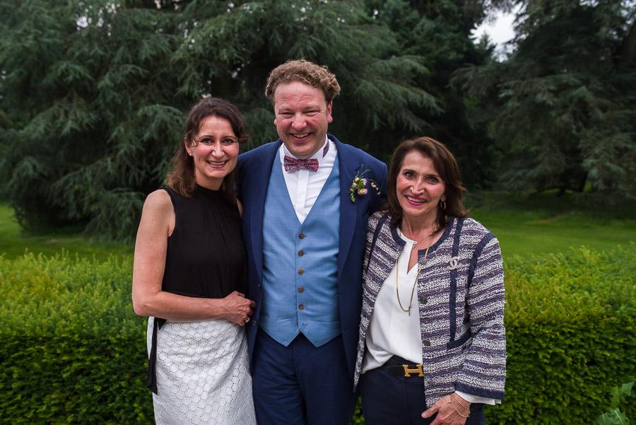 Hochzeit Beate und Markus-602