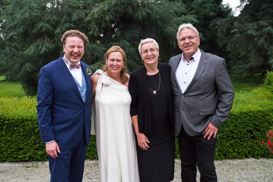 Hochzeit Beate und Markus-606