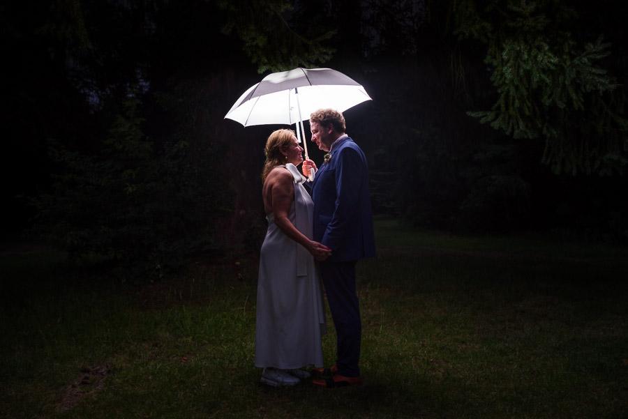 Hochzeit Beate und Markus-619