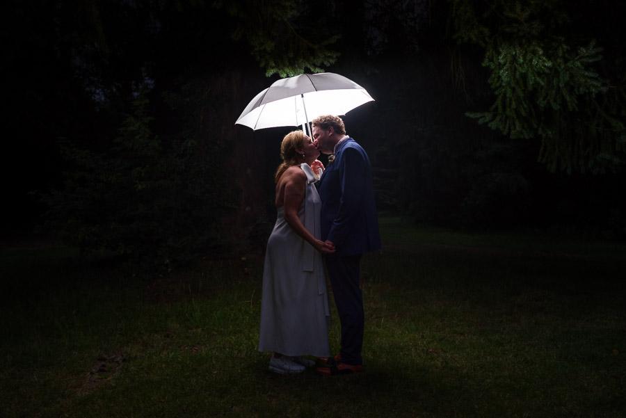 Hochzeit Beate und Markus-621