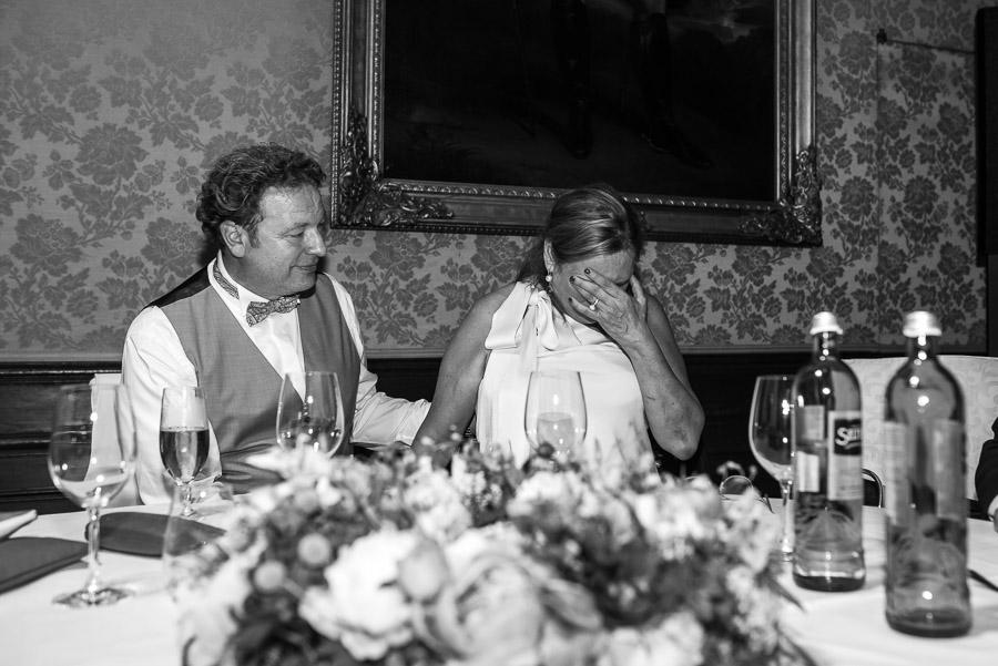 Hochzeit Beate und Markus-630