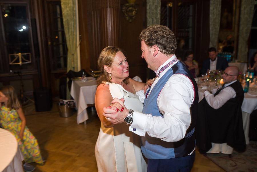 Hochzeit Beate und Markus-647