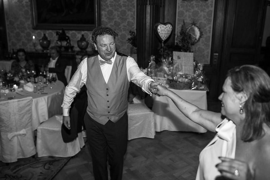 Hochzeit Beate und Markus-650