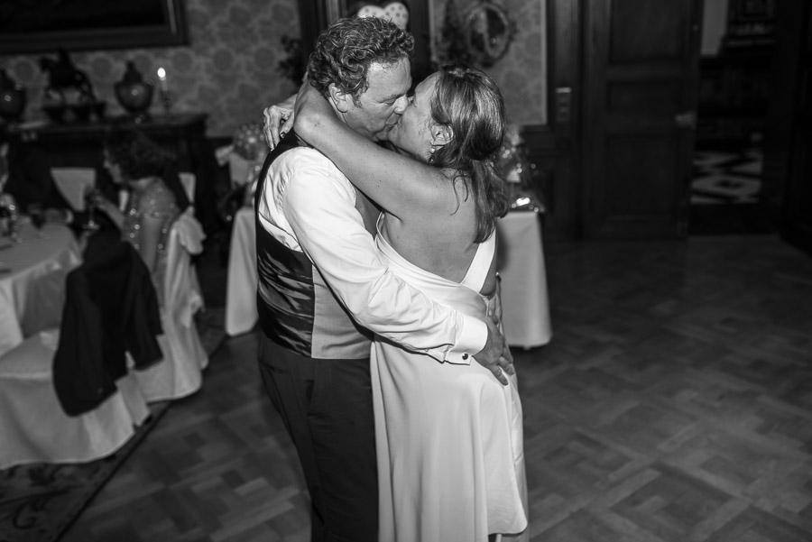 Hochzeit Beate und Markus-653