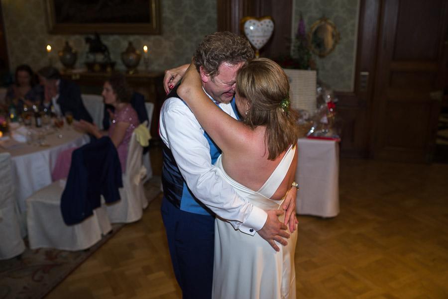 Hochzeit Beate und Markus-654