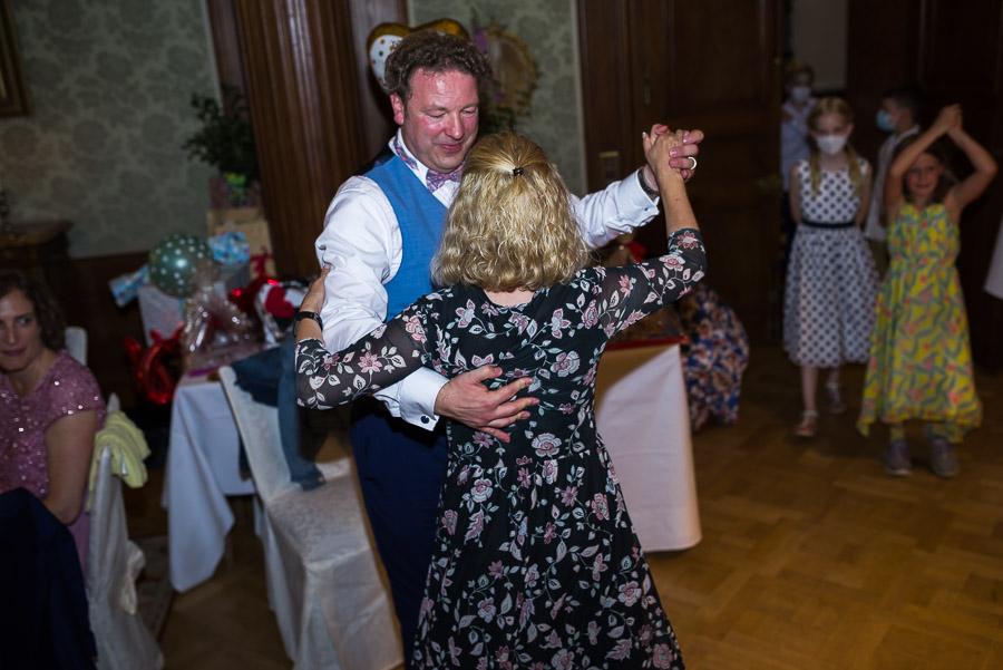 Hochzeit Beate und Markus-655