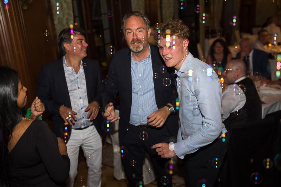 Hochzeit Beate und Markus-667