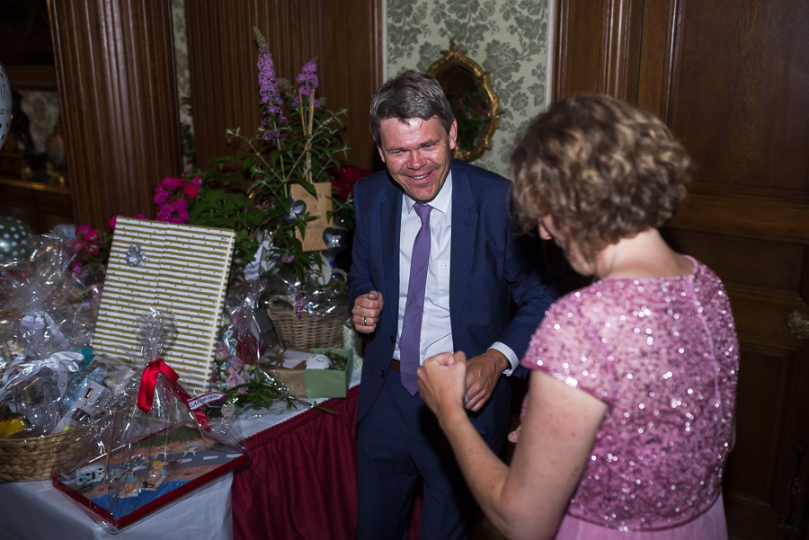 Hochzeit Beate und Markus-695