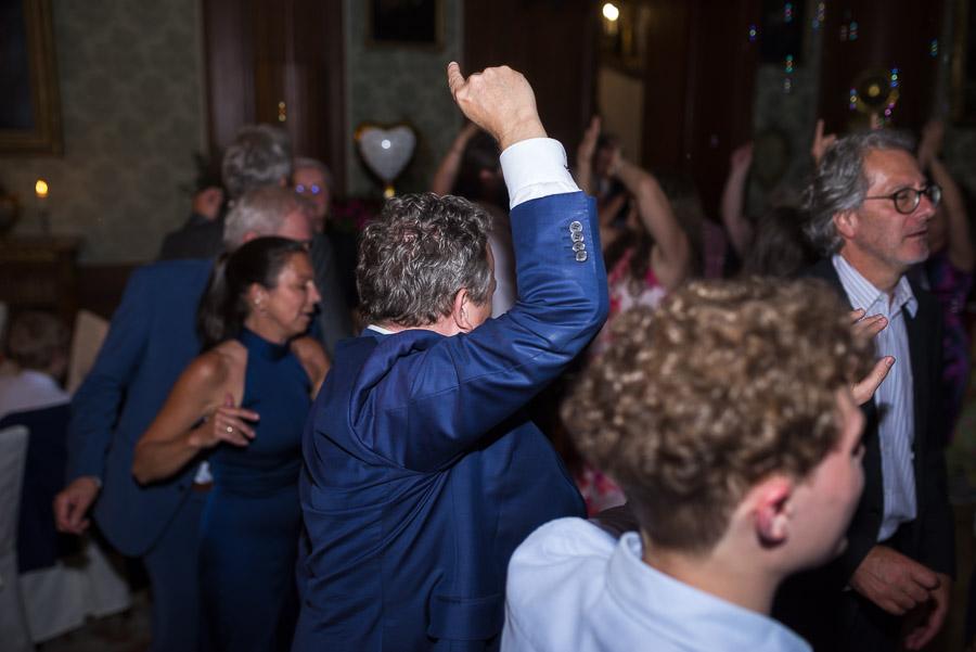 Hochzeit Beate und Markus-707