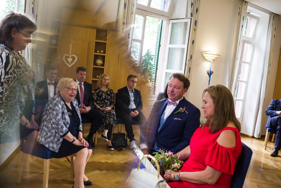 Hochzeit Beate und Markus-74