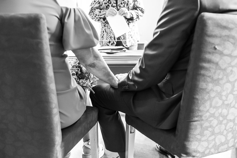 Hochzeit Beate und Markus-76