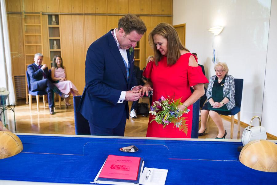 Hochzeit Beate und Markus-83