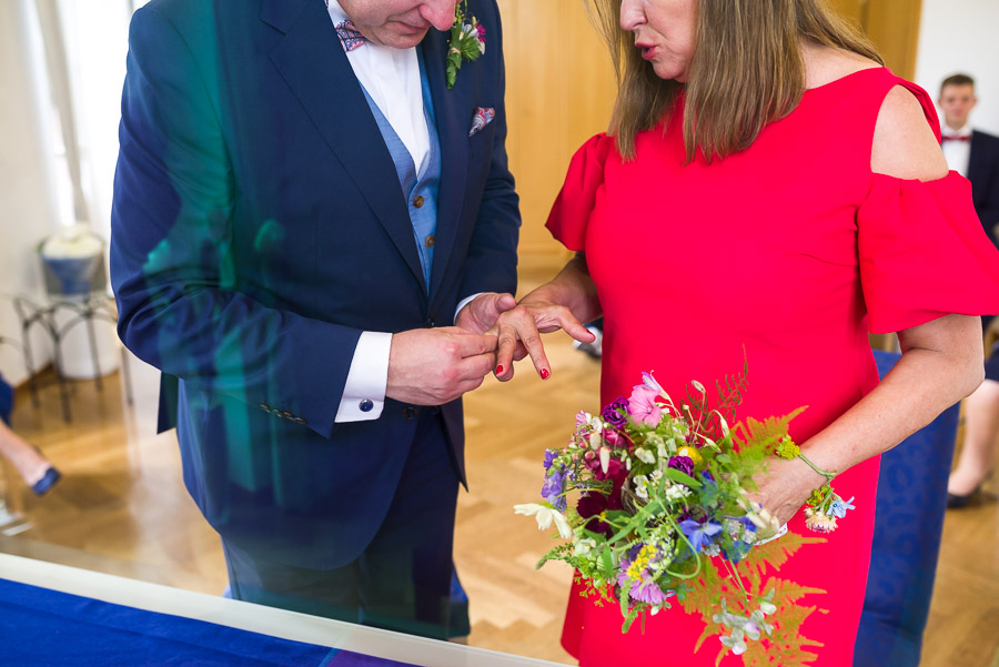 Hochzeit Beate und Markus-85