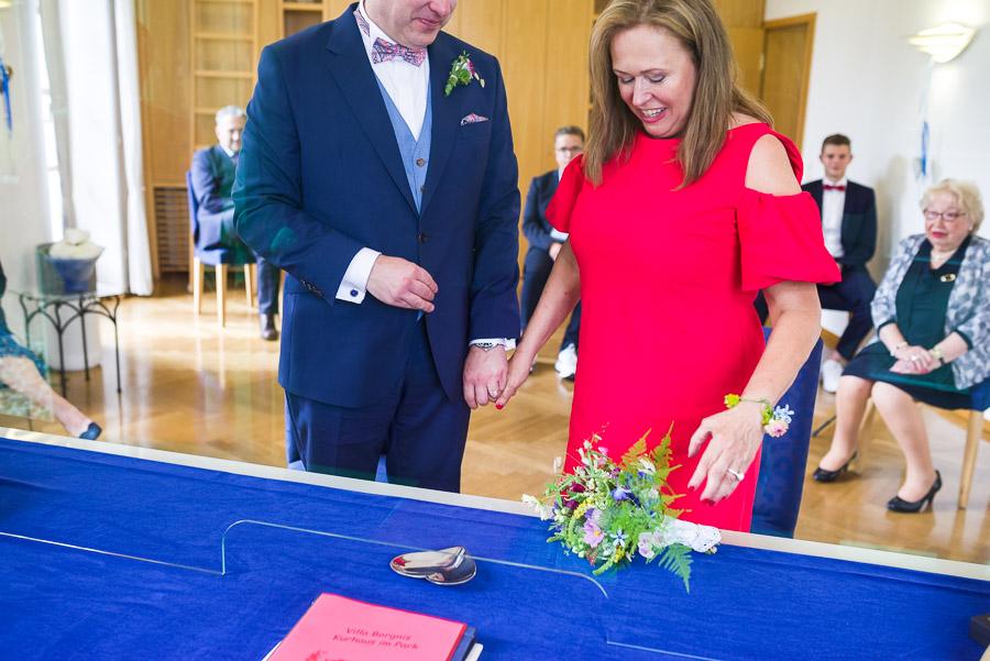Hochzeit Beate und Markus-91