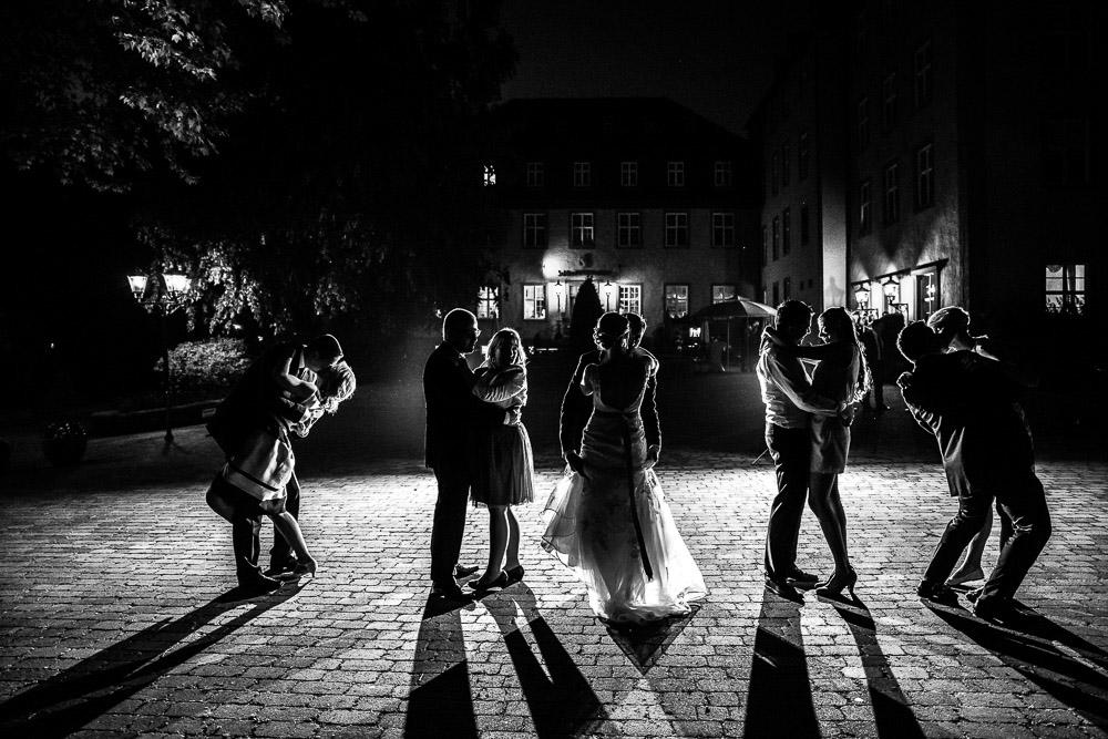 Hochzeitsfotograf Frankfurt Hanau Maintal Hessen-32