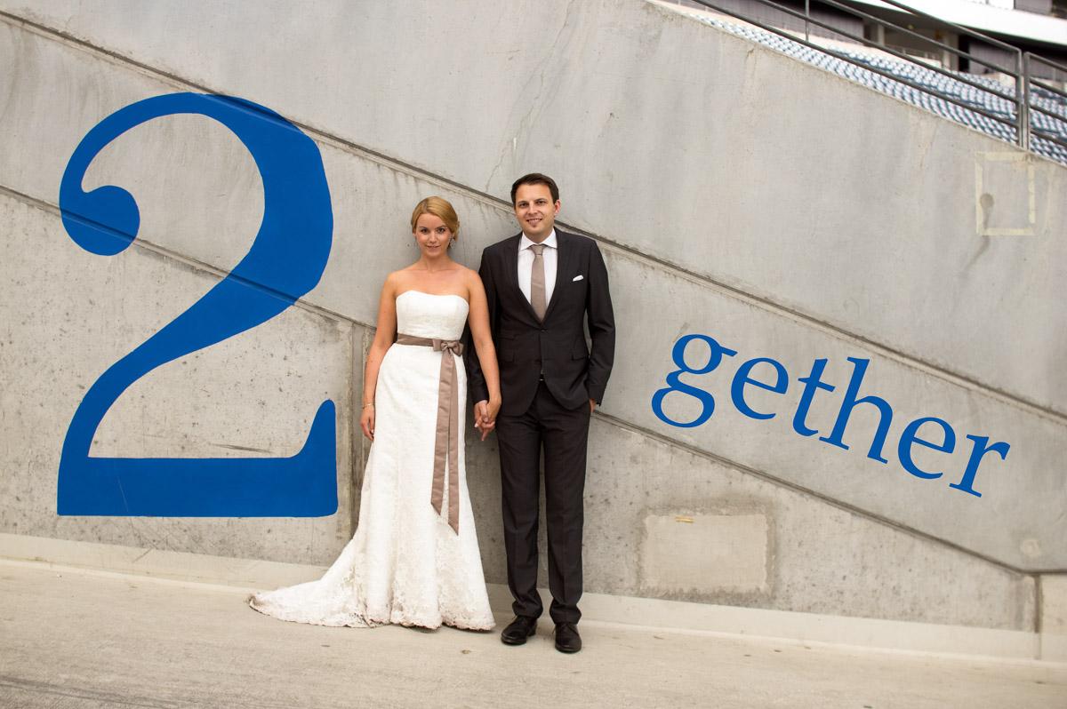 Hochzeitsfotograf Frankfurt Hanau Maintal Hessen-34