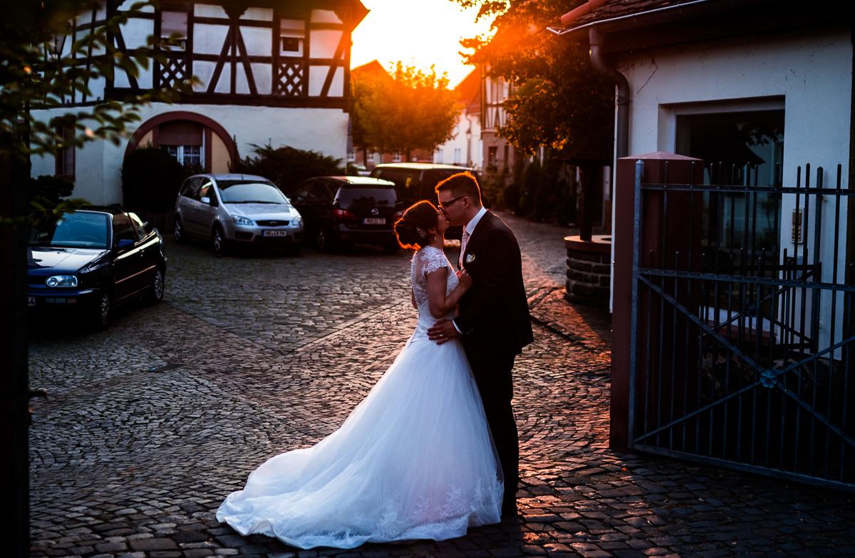 Hochzeitsfotograf Frankfurt Hanau Maintal Hessen-4