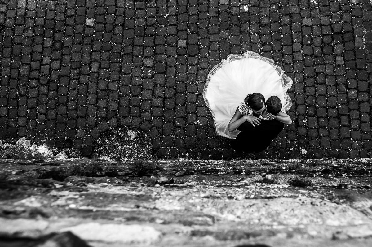 Hochzeitsfotograf Frankfurt Hanau Maintal Hessen-49