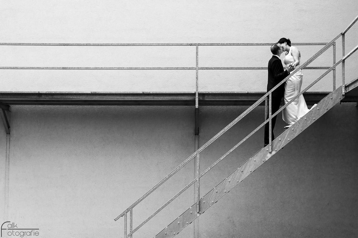 Hochzeitsfotograf Frankfurt Hanau Maintal Hessen-64