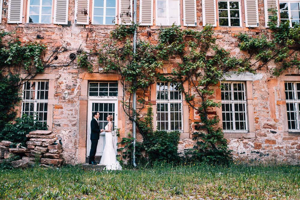 Hochzeitsfotograf Frankfurt Hanau Maintal Hessen-84