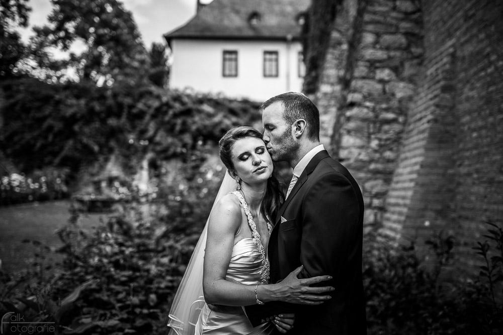 Hochzeitsfotograf Frankfurt Hanau Maintal Hessen-92