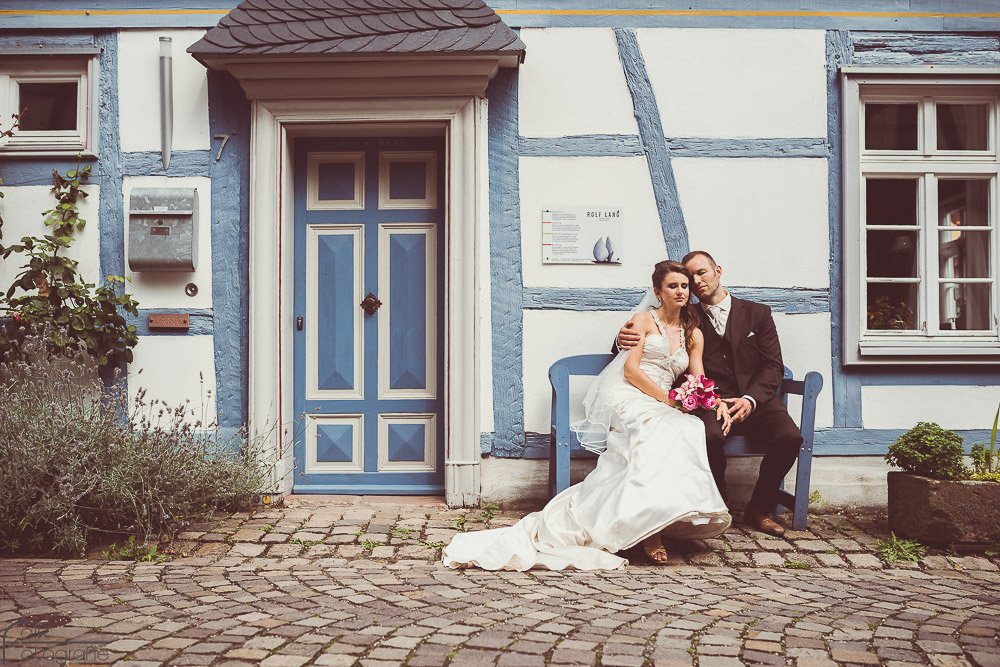 Hochzeitsfotograf Frankfurt Hanau Maintal Hessen-95
