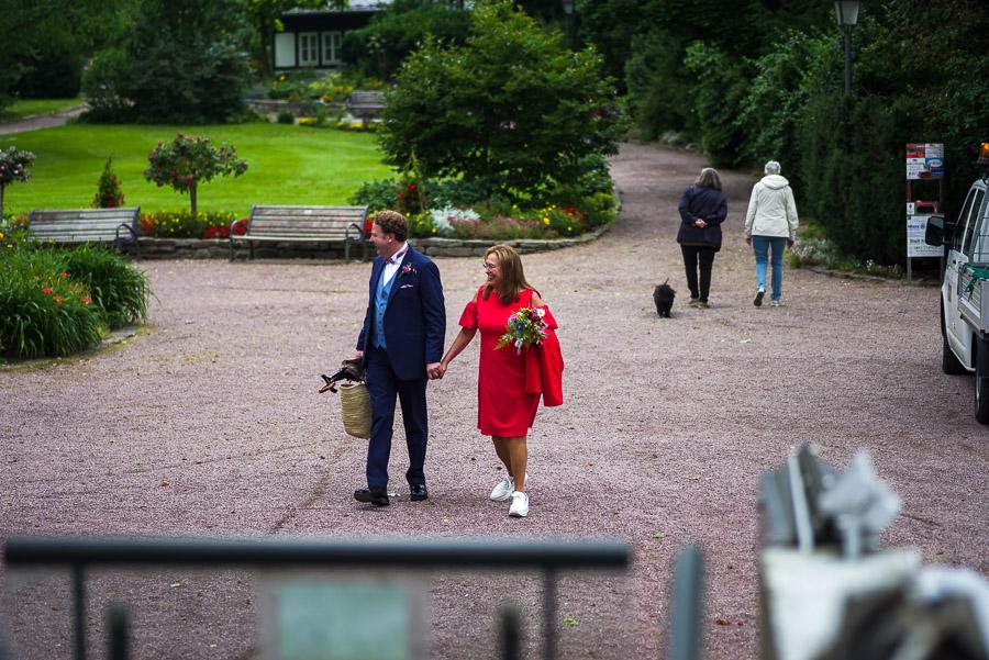 Hochzeit Beate und Markus-1