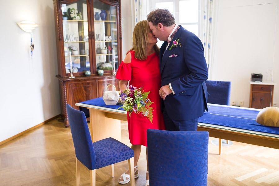 Hochzeit Beate und Markus-108