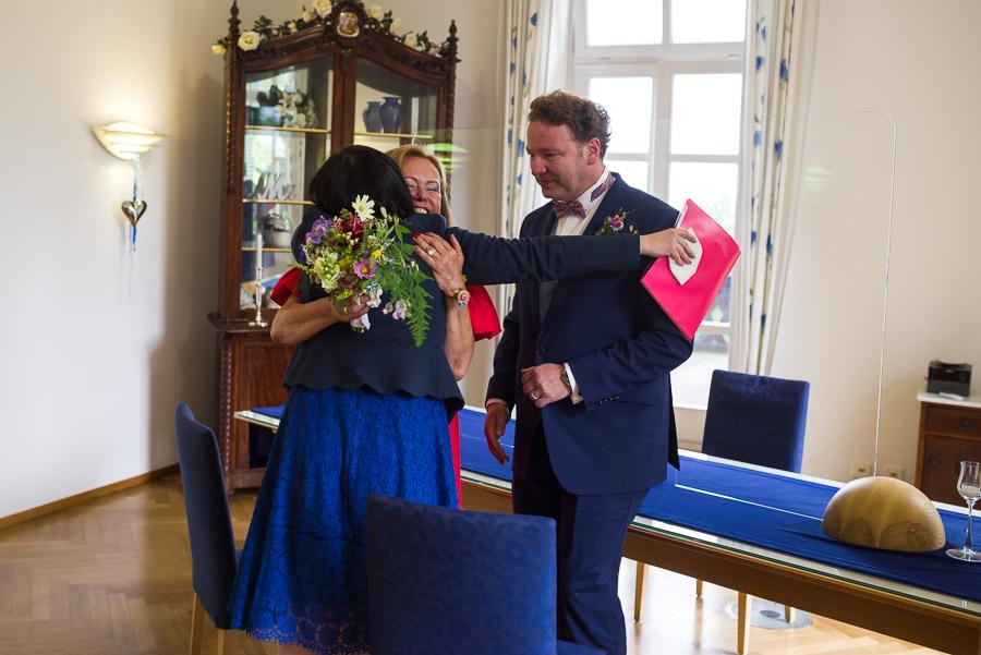 Hochzeit Beate und Markus-110