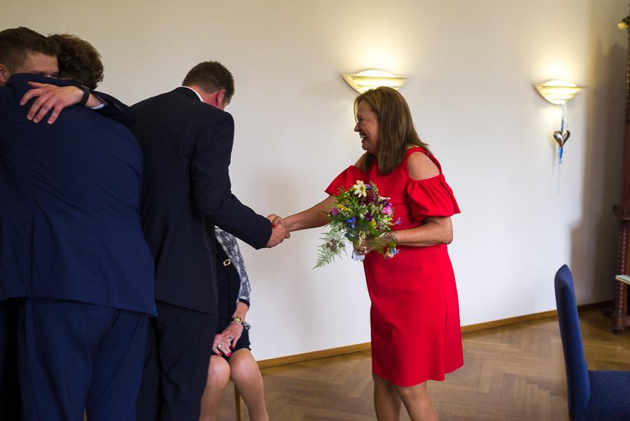 Hochzeit Beate und Markus-116