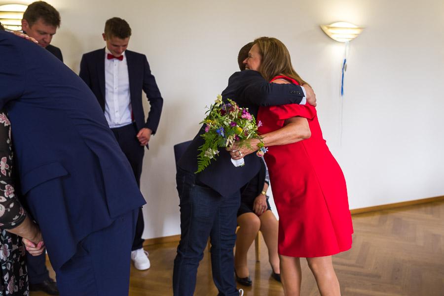 Hochzeit Beate und Markus-120