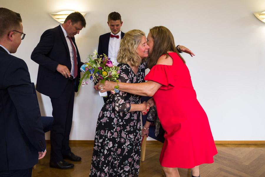 Hochzeit Beate und Markus-121