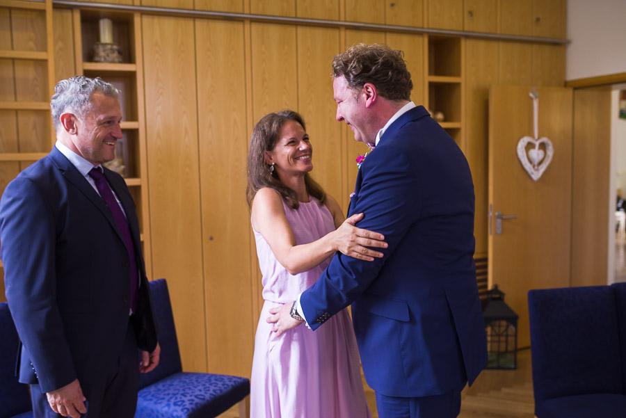 Hochzeit Beate und Markus-124
