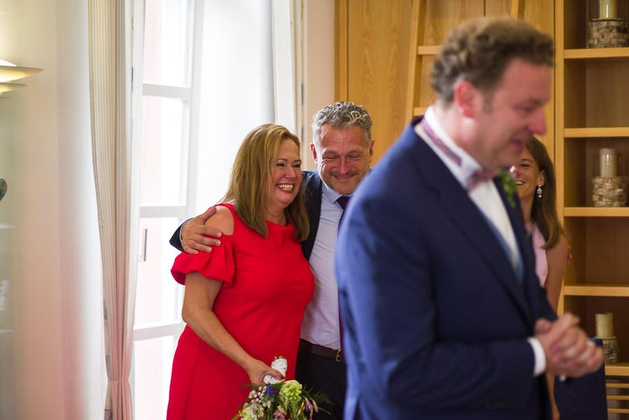 Hochzeit Beate und Markus-125