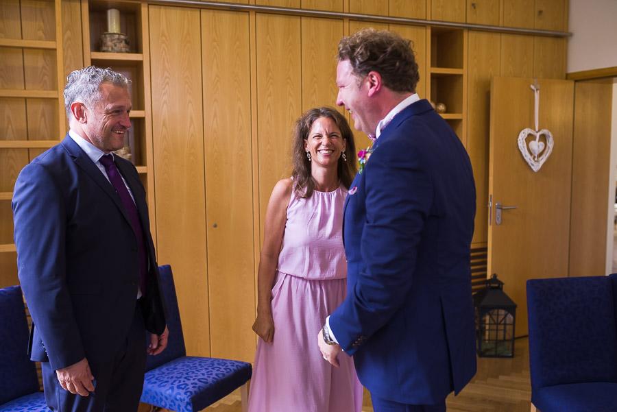 Hochzeit Beate und Markus-126