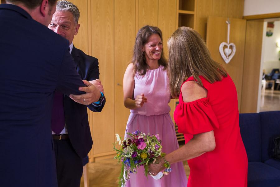 Hochzeit Beate und Markus-128