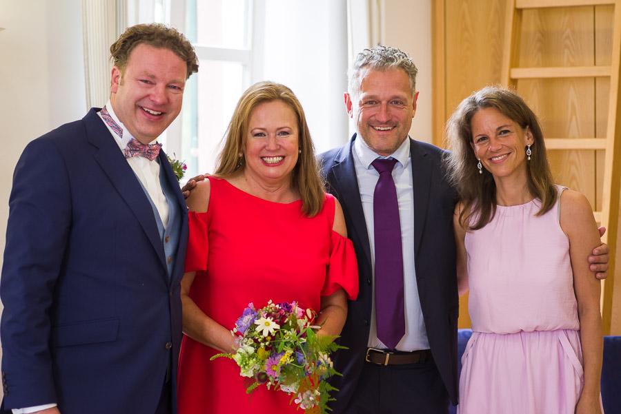 Hochzeit Beate und Markus-132
