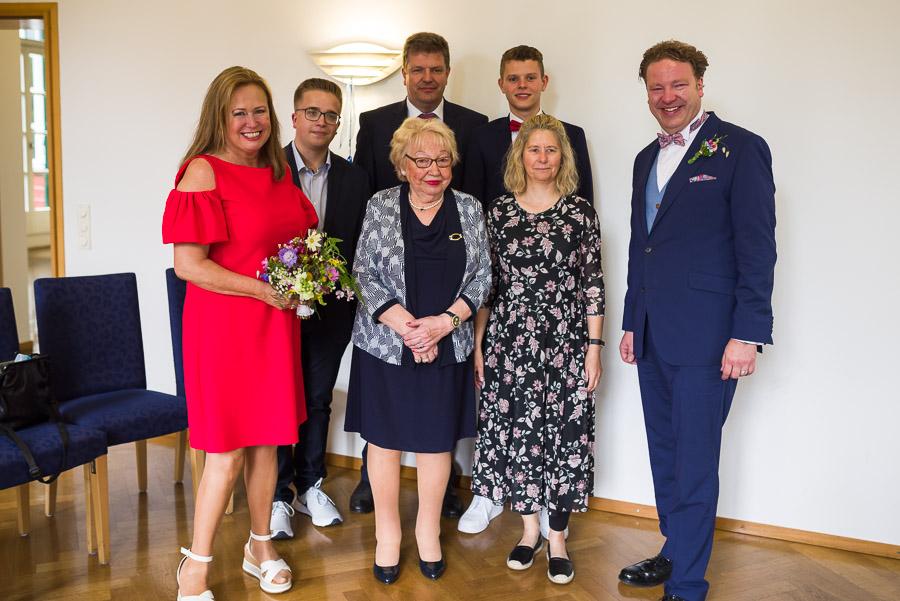 Hochzeit Beate und Markus-134