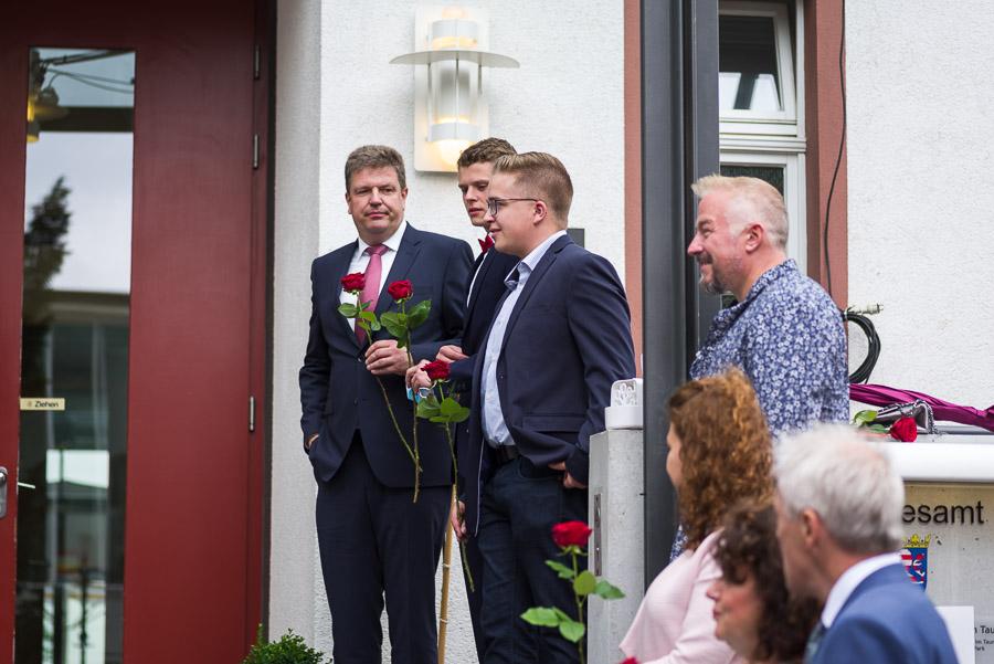 Hochzeit Beate und Markus-144