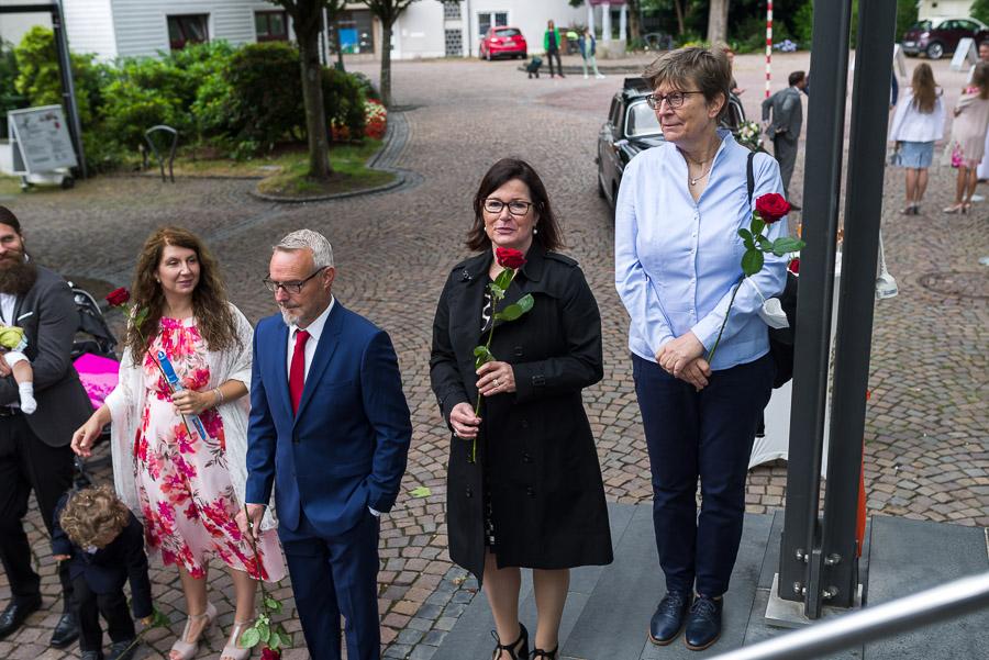 Hochzeit Beate und Markus-150